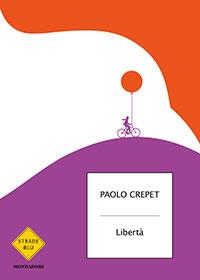 Cop_Crepet_liberta-small